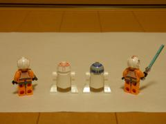 LEGO Xwing 026