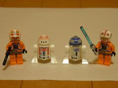 LEGO Xwing 025