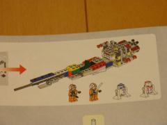 LEGO Xwing 029