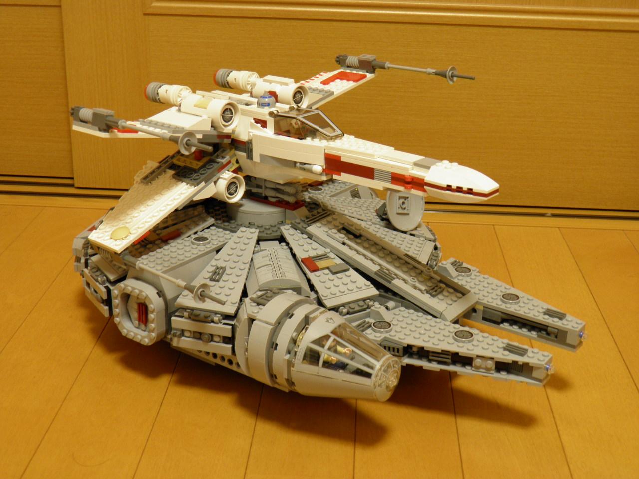 LEGO Xwing 034