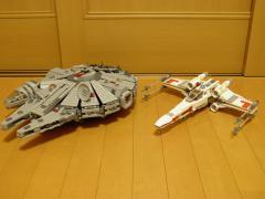 LEGO Xwing 033
