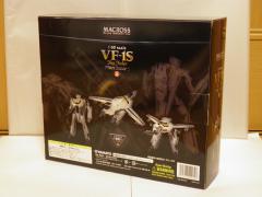 VF-1S箱 (2)