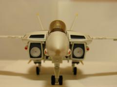 VF-1S飛 (8)