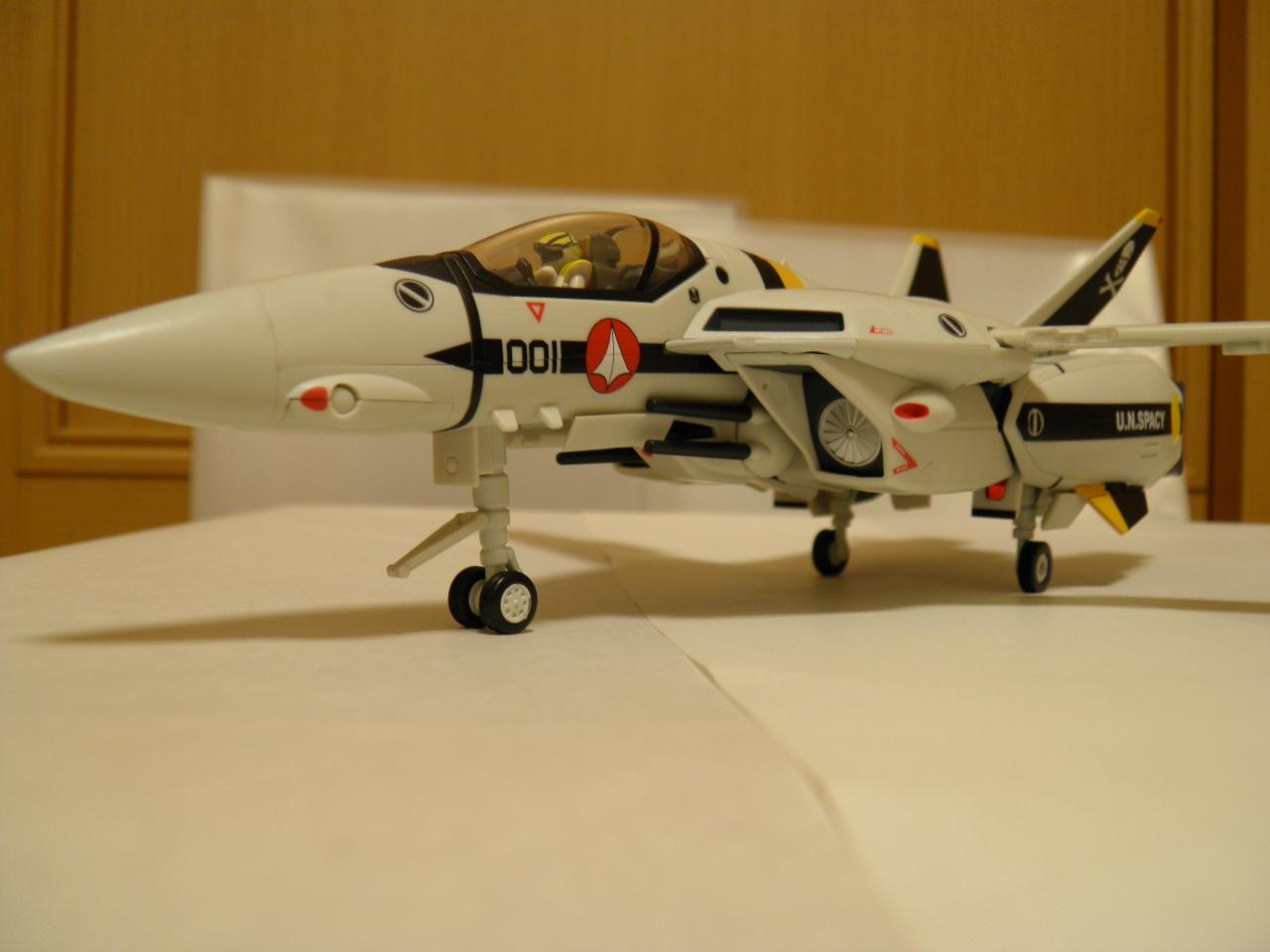 VF-1S飛 (4)