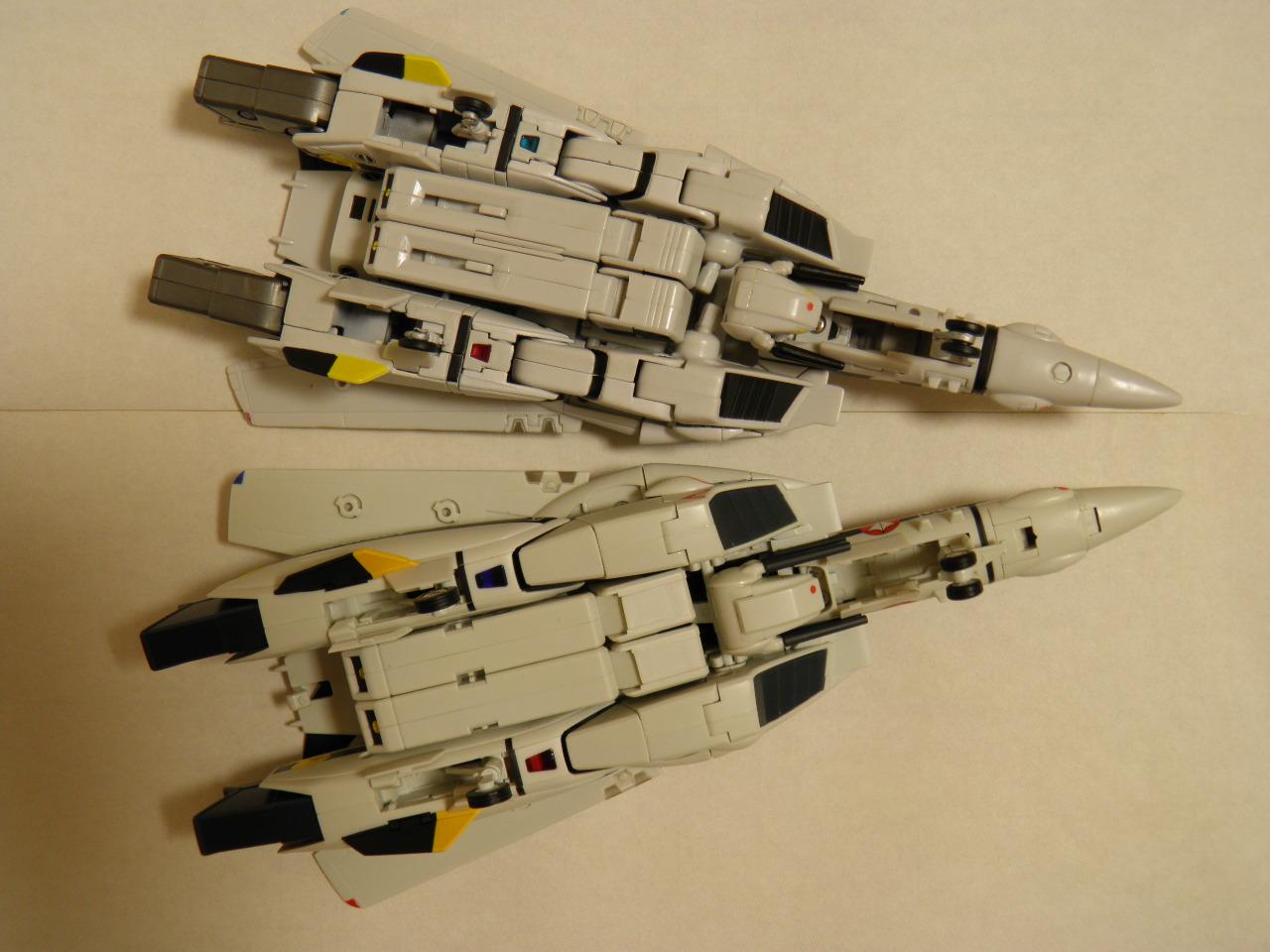 VF-1S飛 (11)