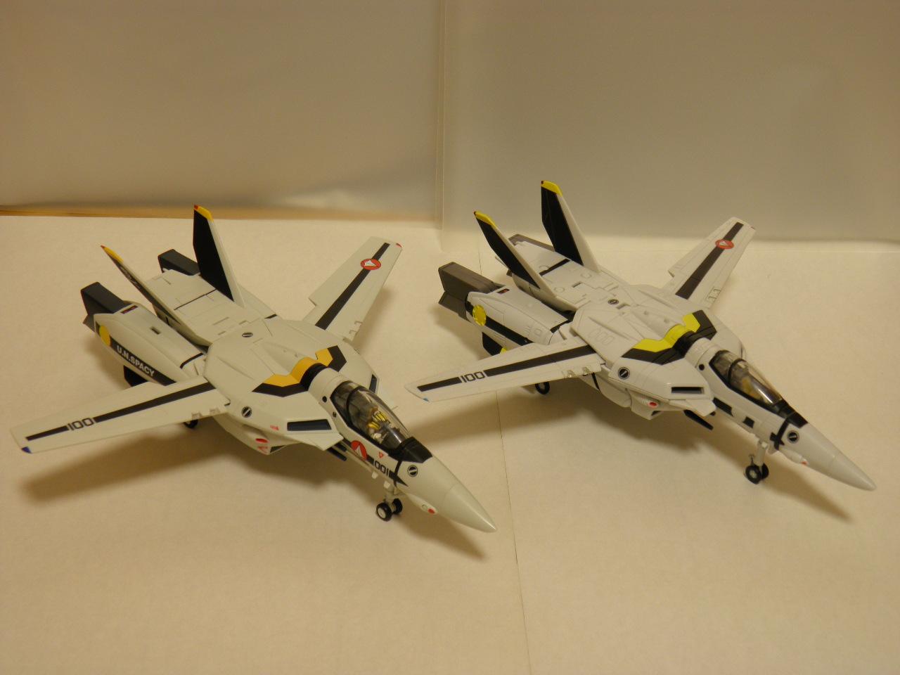 VF-1S飛 (9)