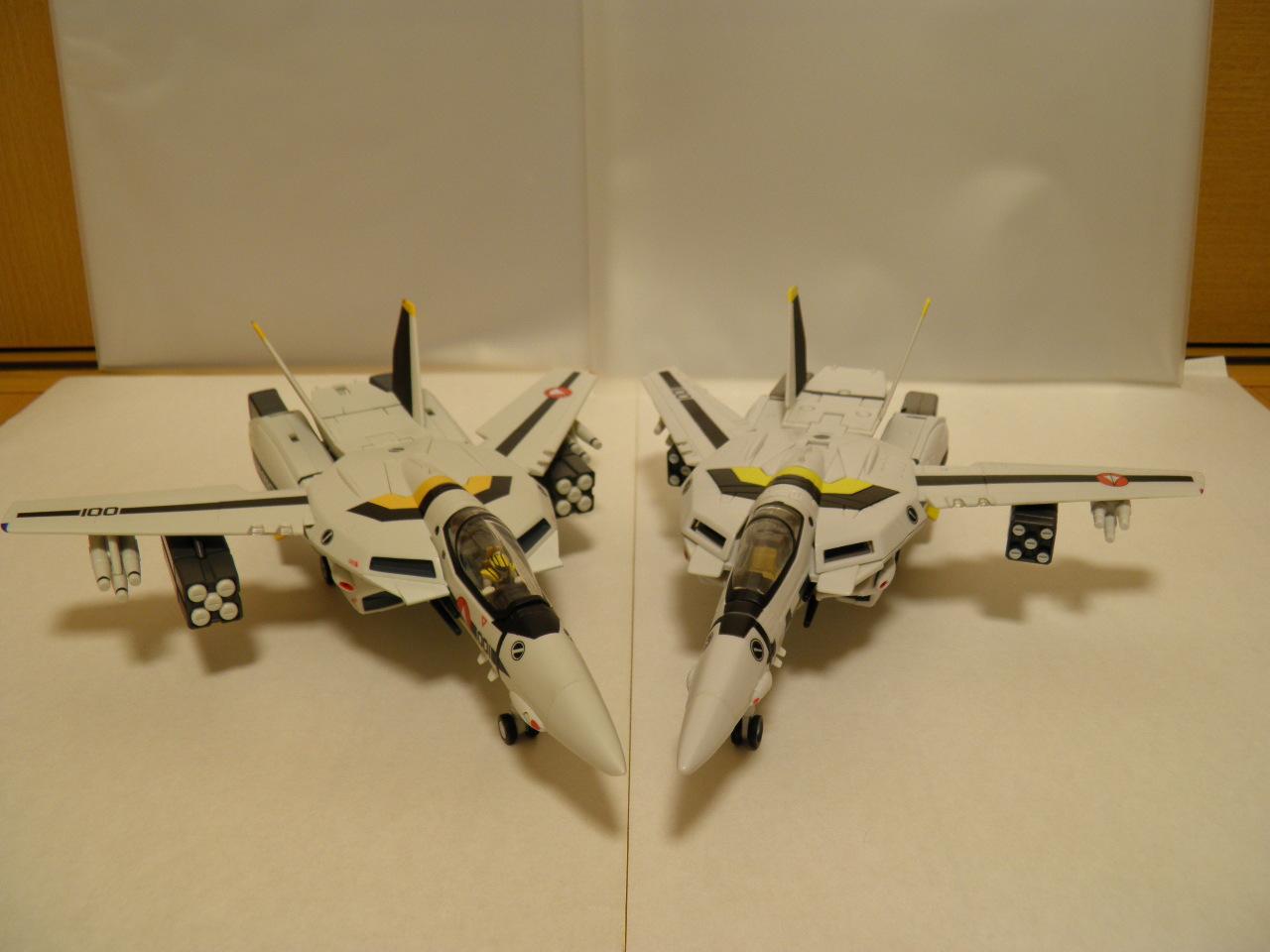VF-1S飛 (17)