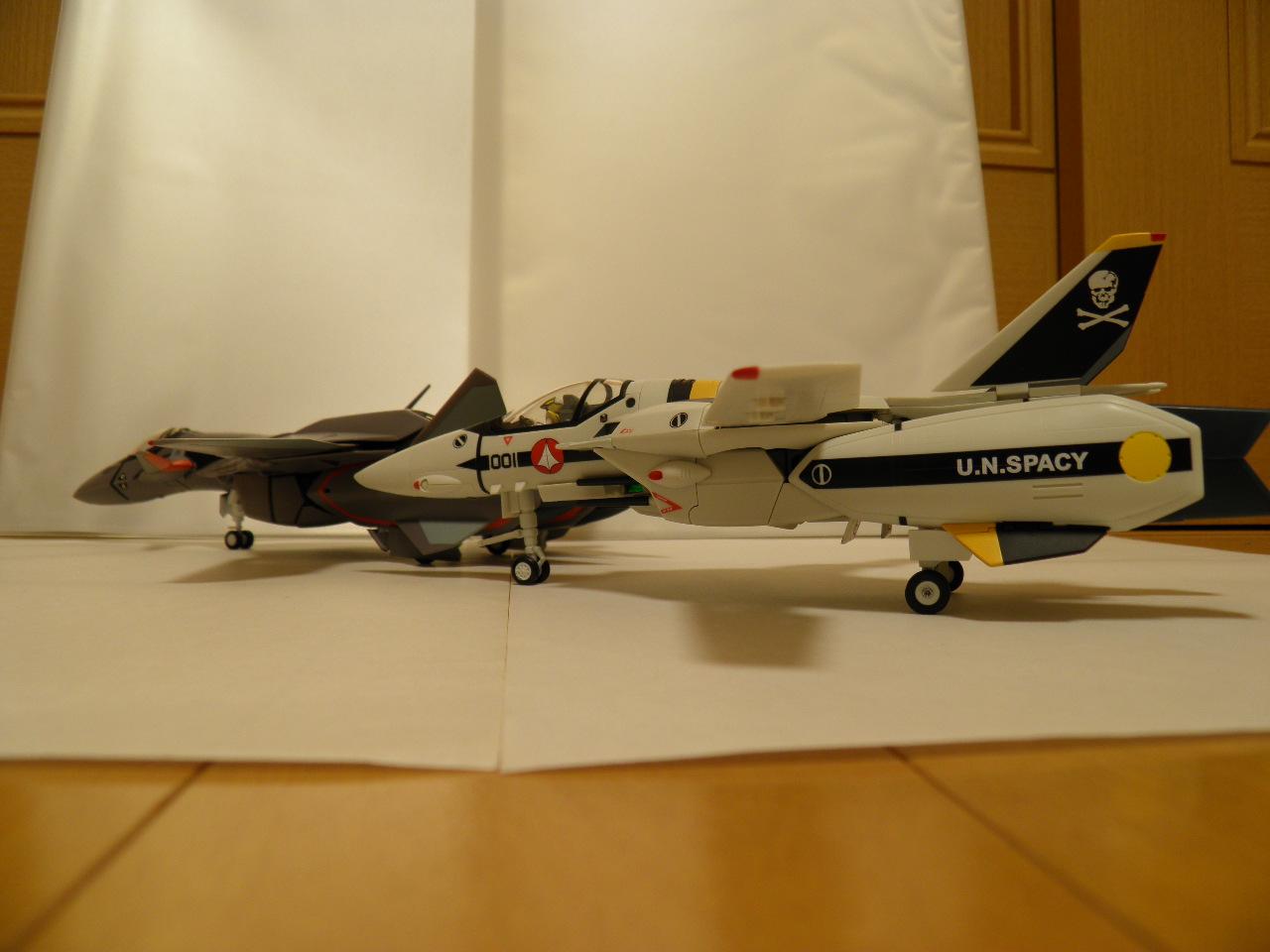 VF-1S飛 (3)