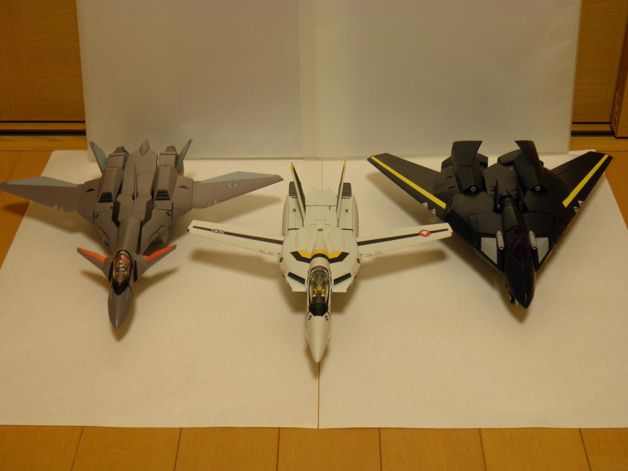 VF-1S飛 (1)