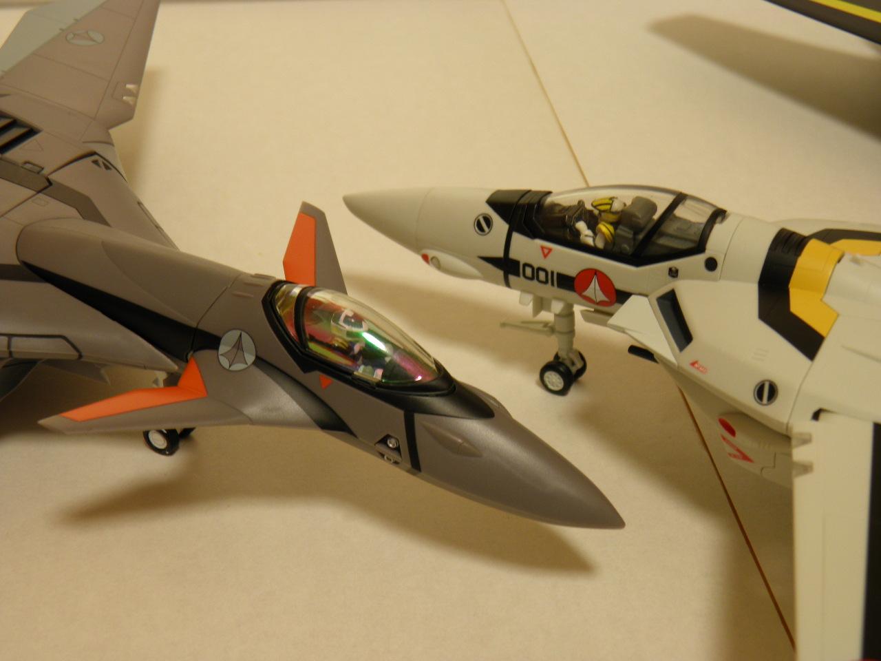 VF-1S飛 (2)