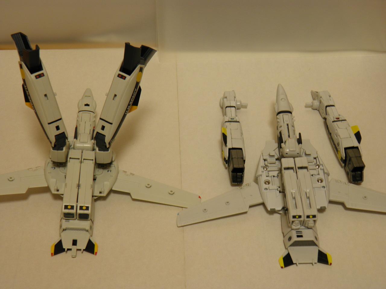 VF-1Sガ (1)