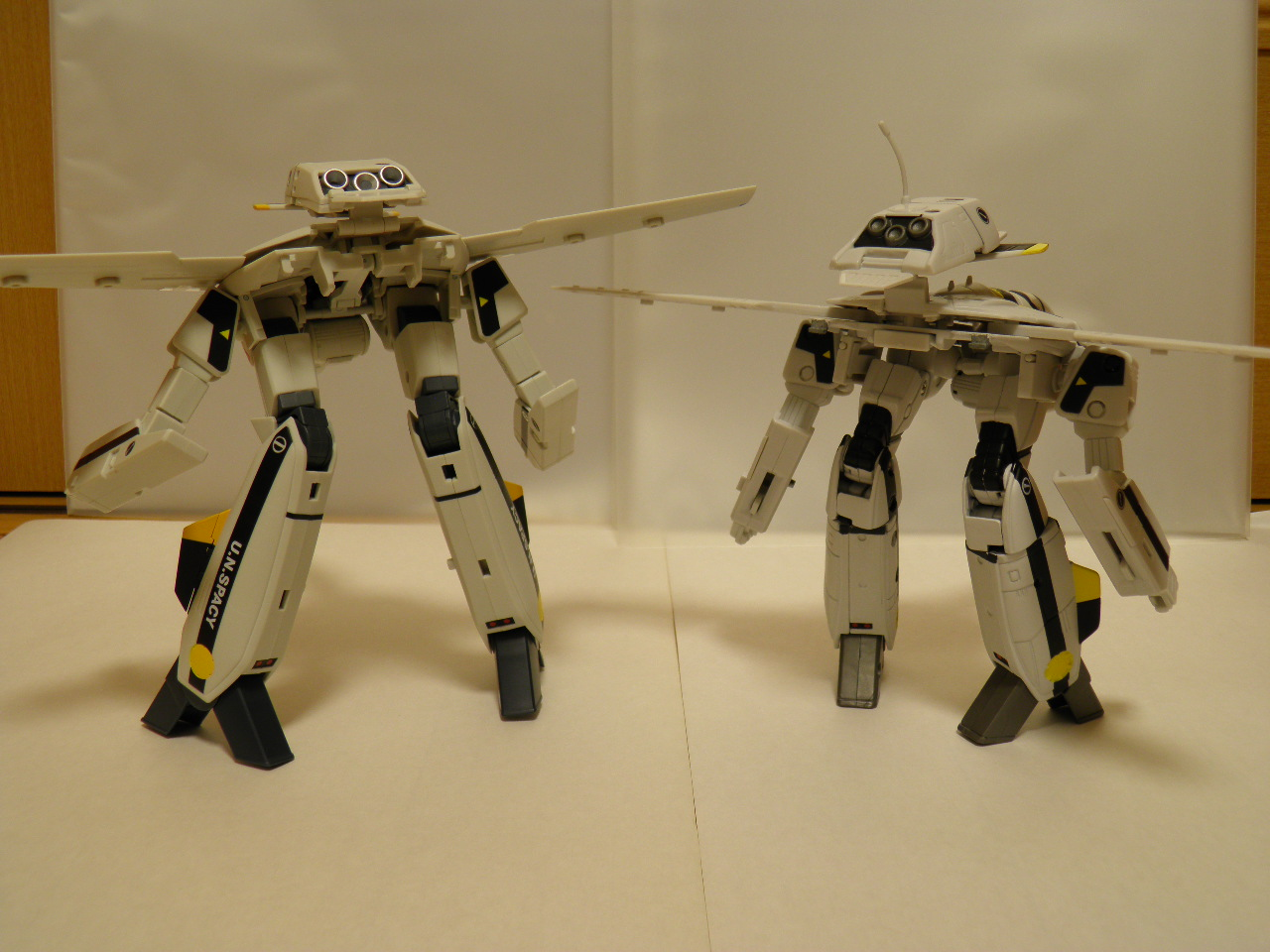 VF-1Sガ (6)
