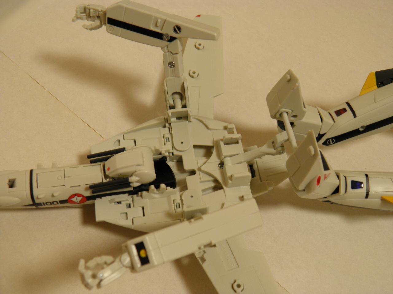 VF-1S人 (3)