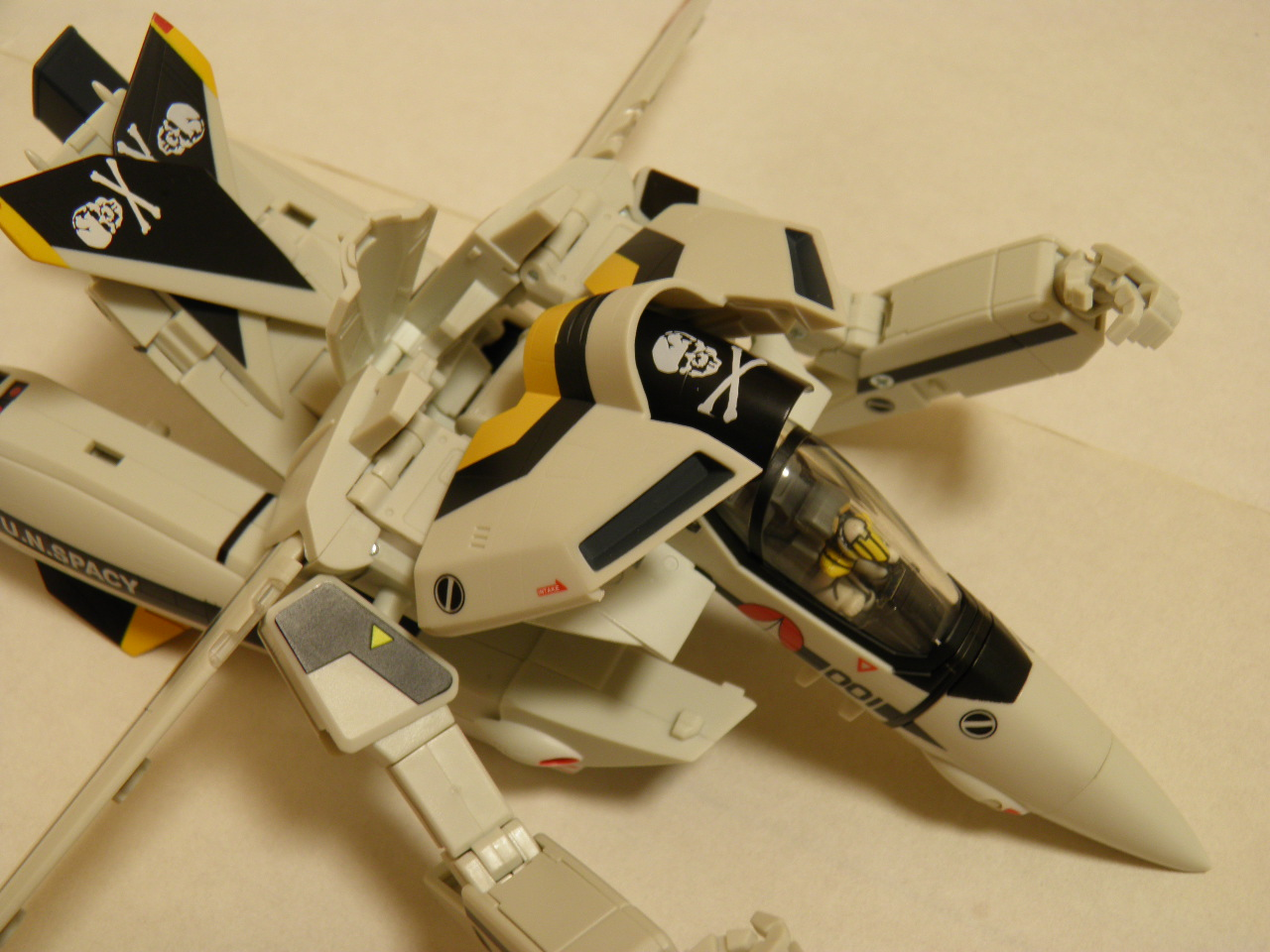 VF-1S人 (4)