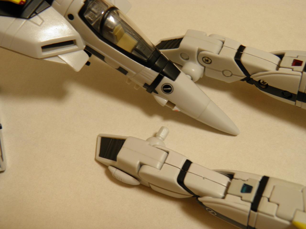 VF-1S人 (2)