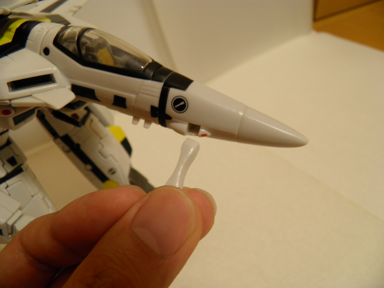 VF-1S人 (1)