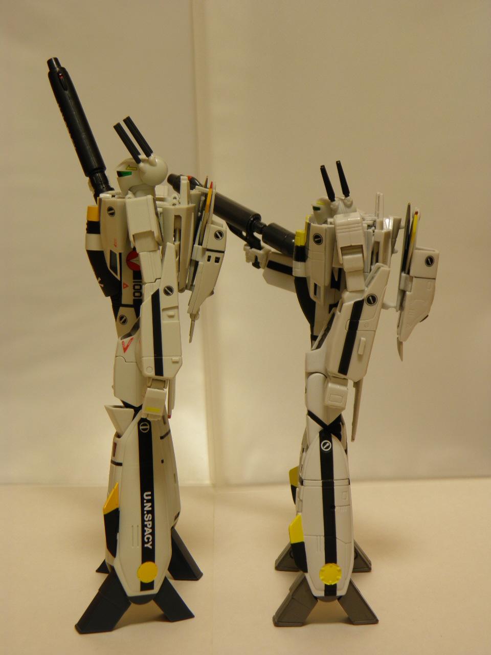 VF-1S人 (9)