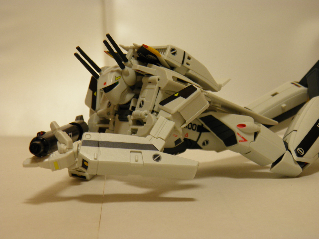 VF-1S人 (17)
