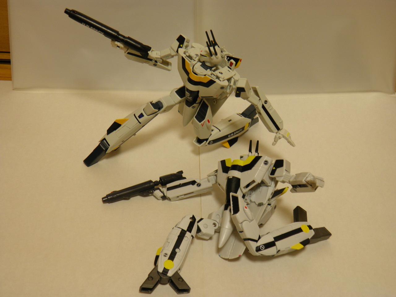 VF-1S人 (15)