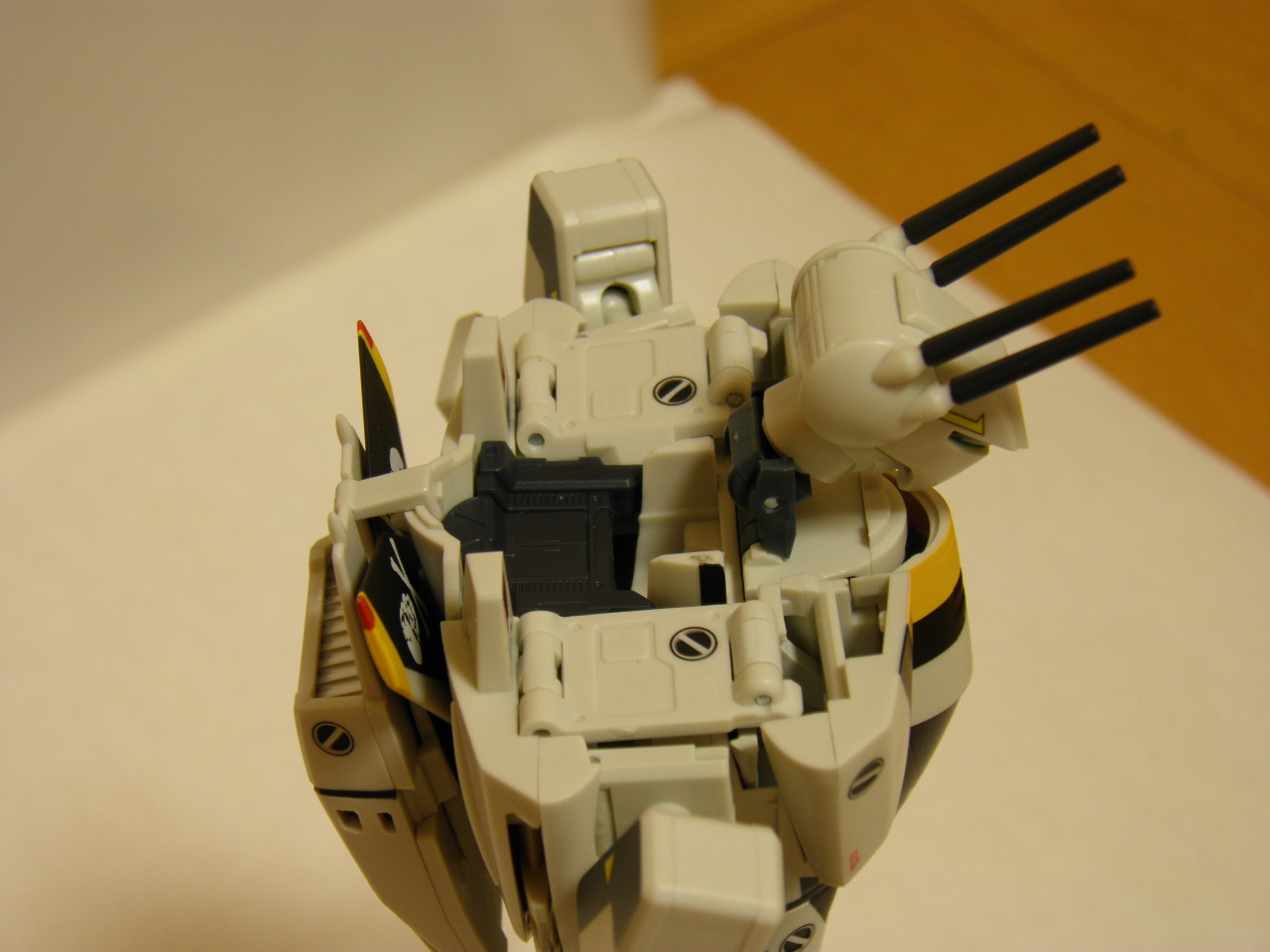 VF-1SOP (4)