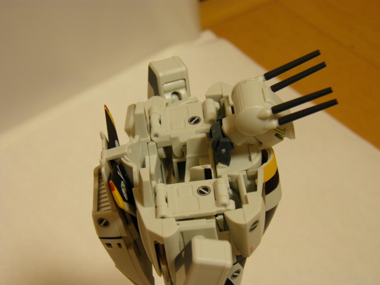 VF-1SOP (3)