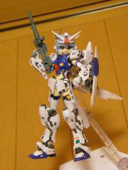 GP03武装 (1)