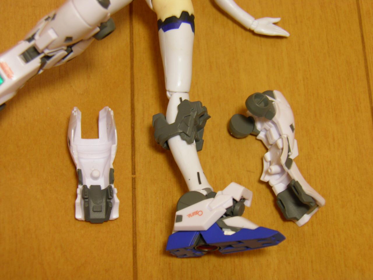 GP03武装取付 (3)