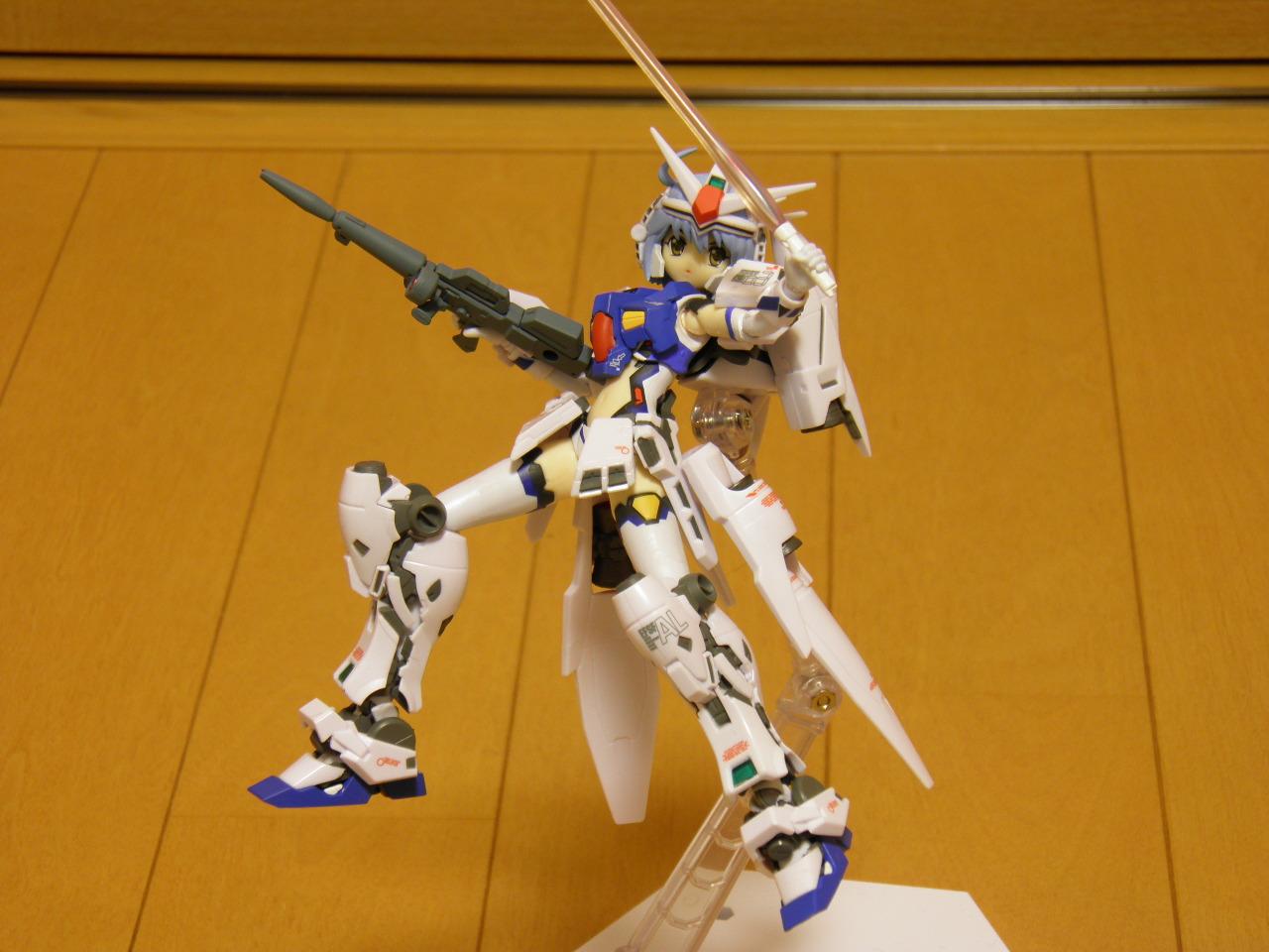 GP03武装 (3)