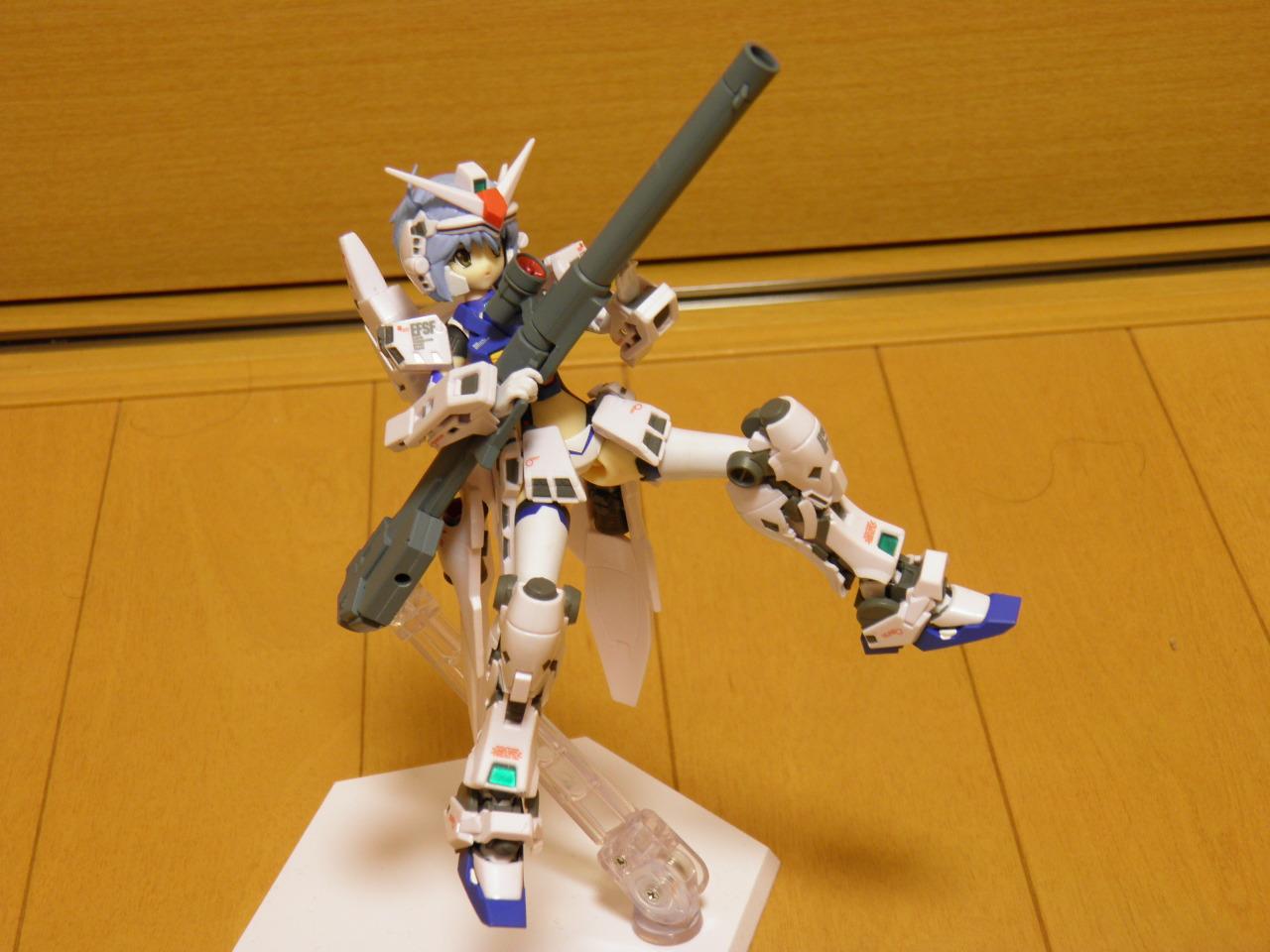 GP03武装 (4)