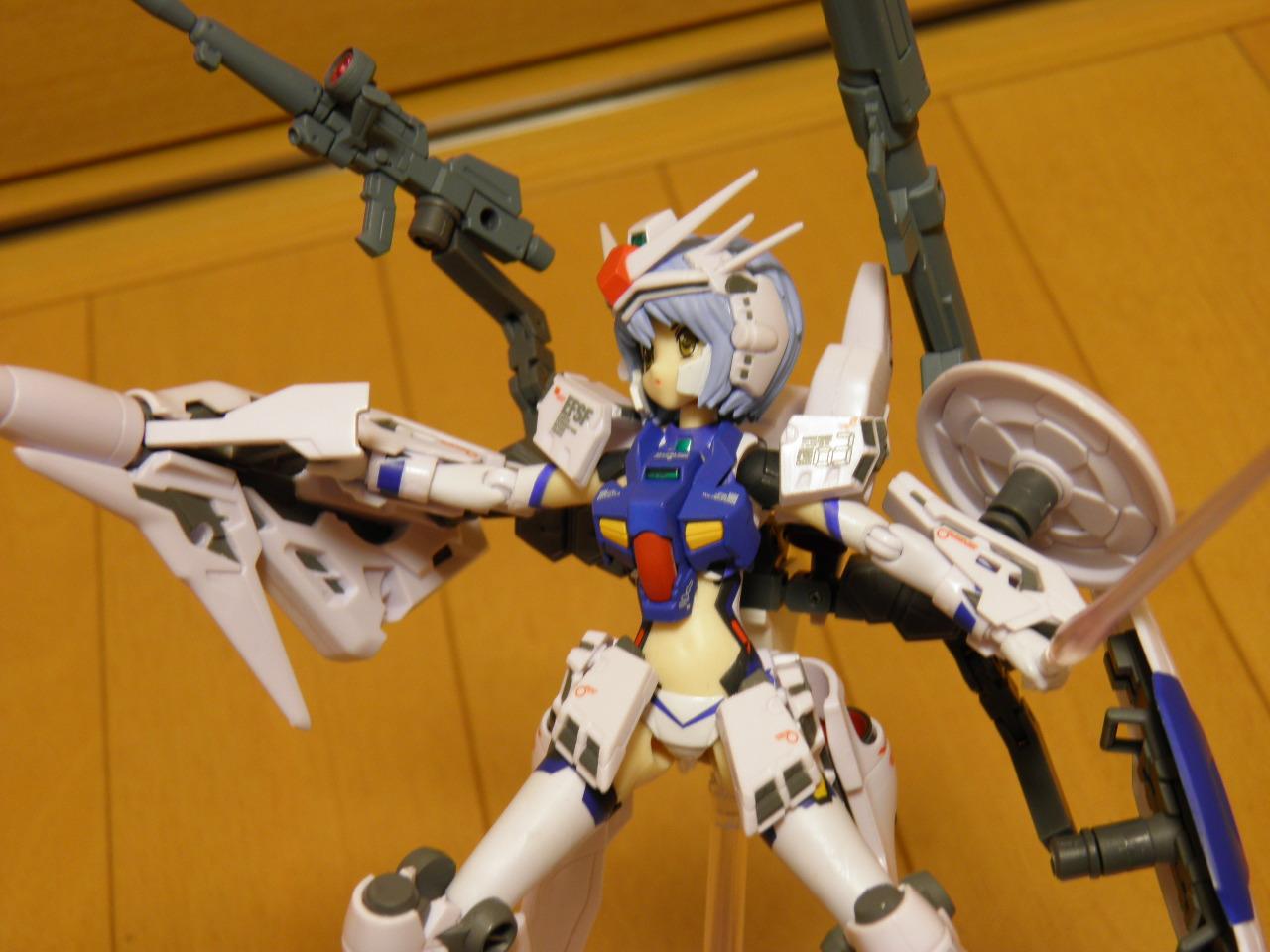 GP03武装 (8)
