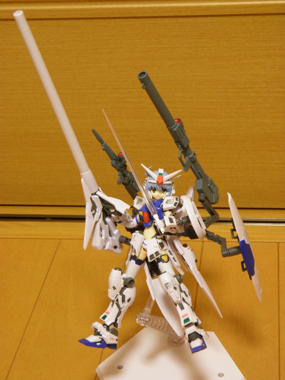 GP03武装 (5)