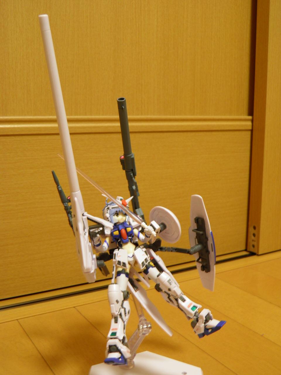 GP03武装 (6)