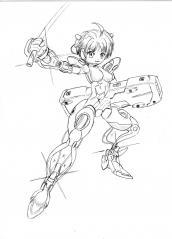 ボク神姫ライト型_convert_20121218192934