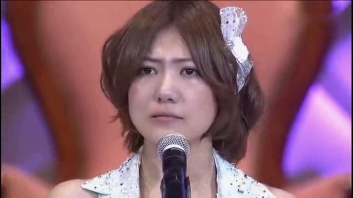 2012年 AKB48第4回選抜総選挙、宮澤佐江
