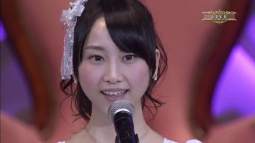 10位-松井玲奈_nPzGRF3DQCc_youtube.com.avi_000038233