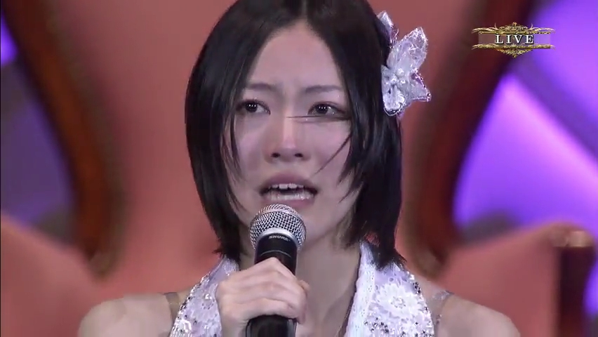 9位-松井珠理奈_mY79TzxomEw_youtube.com.avi_000117864