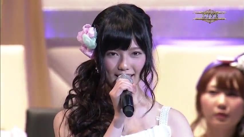 AKB48総選挙23位-島崎遥香.avi_000001767