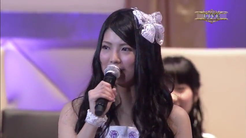 AKB48総選挙22位-倉持明日香.avi_000002934