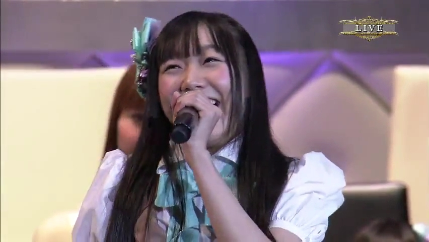 AKB48総選挙29位-須田亜香里.avi_000002134