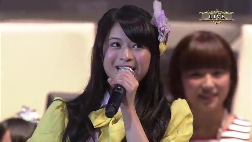 AKB48総選挙32位-小木曽汐莉.avi_000001767