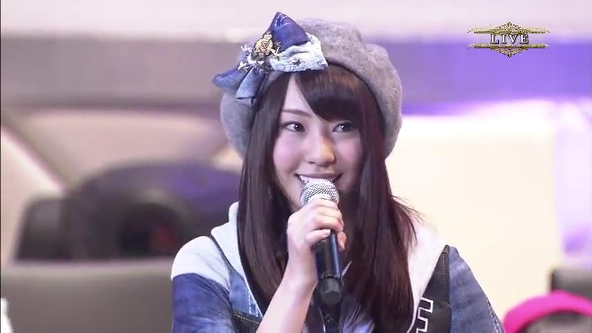 AKB48総選挙40位-藤江れいな.avi_000001267