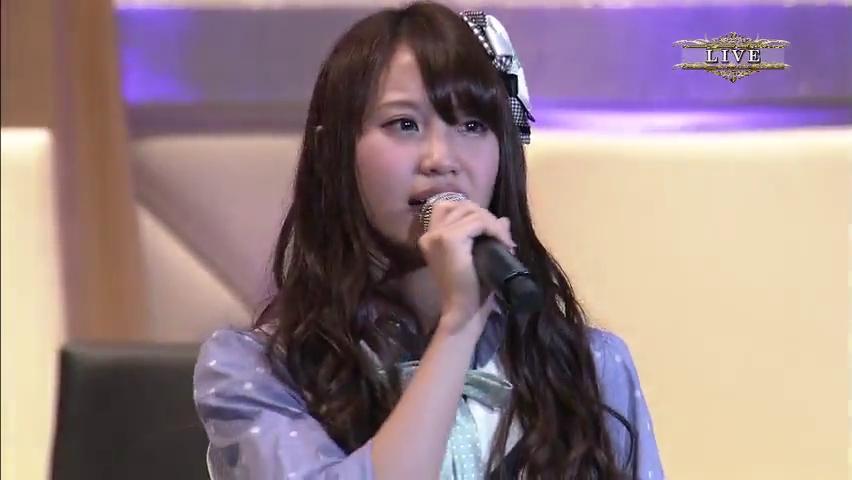 AKB48総選挙39位-永尾まりや.avi_000000600