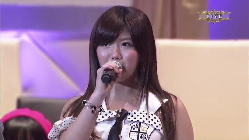 AKB48総選38位-宮崎美穂.avi_000001367