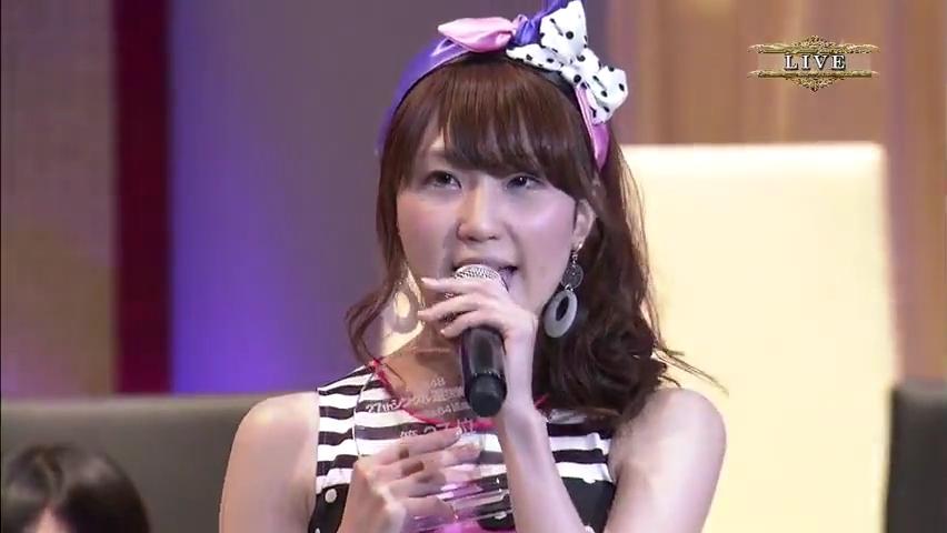 AKB48総選挙37位-中田ちさと.avi_000003501