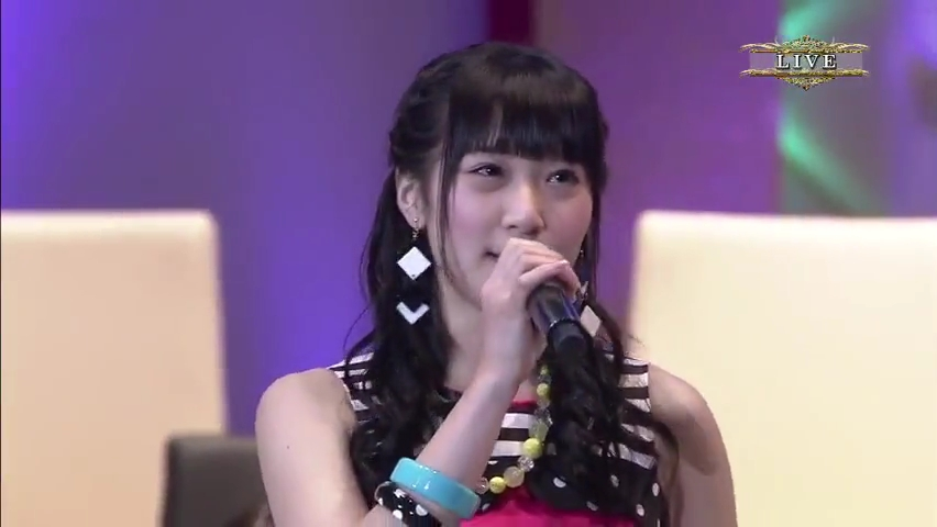 AKB48総選挙36位-仲谷明香.avi_000001000
