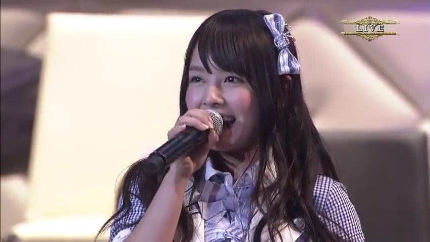 AKB48総選挙46位-山田菜々.avi_000001567