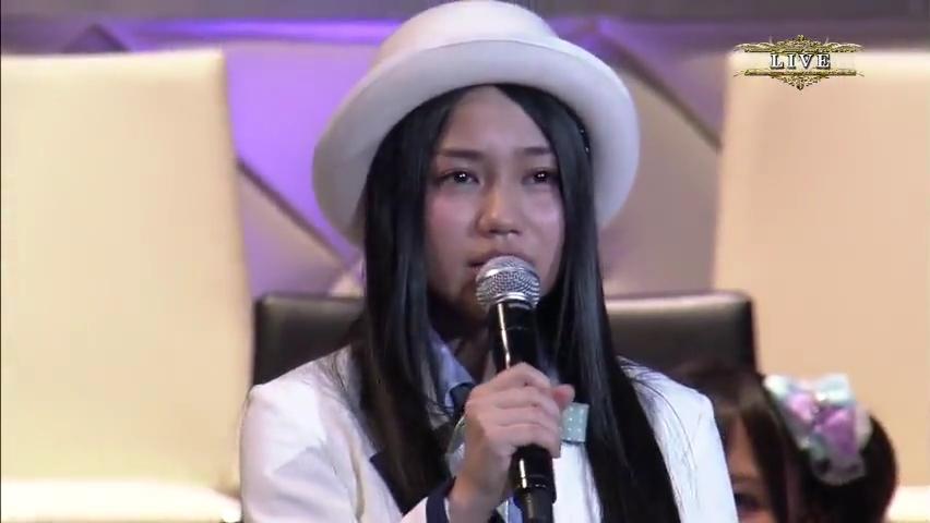 AKB48総選挙45位-田野優花.avi_000001067