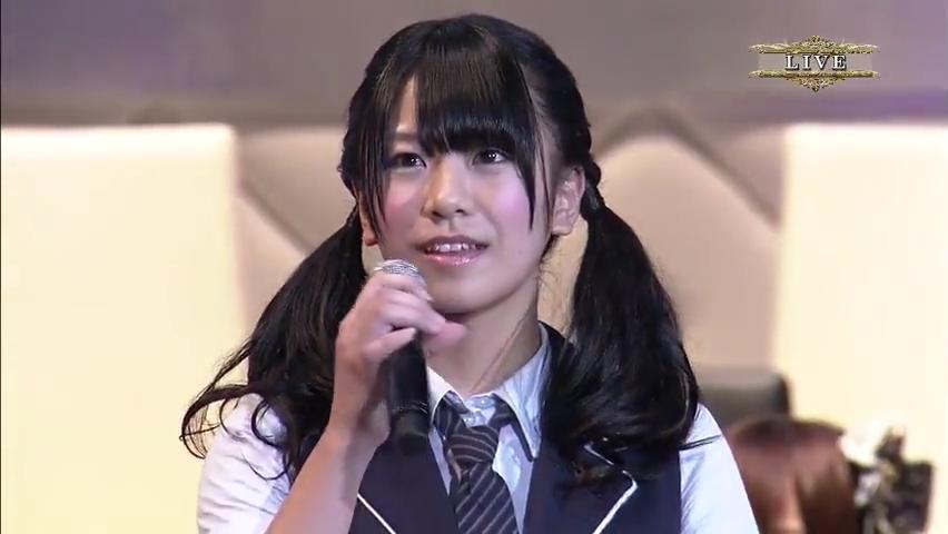 AKB48総選挙43位-福本愛菜.avi_000002435