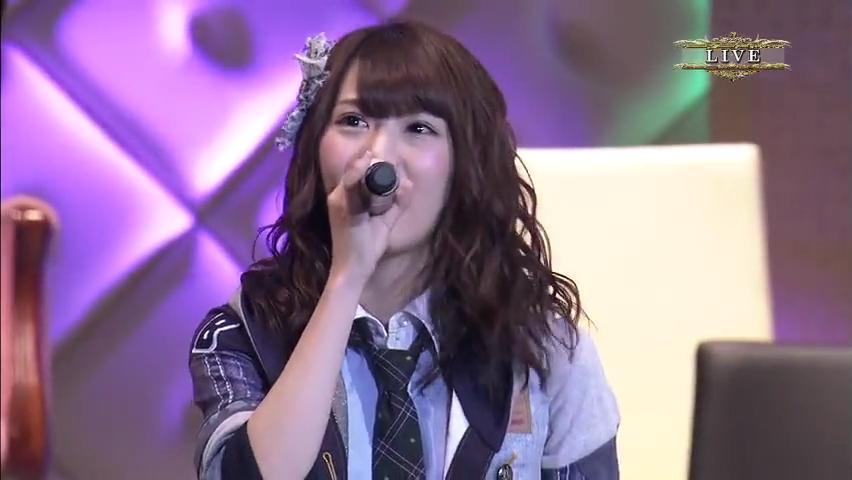 AKB48総選挙51位-菊地あやか.avi_000002167