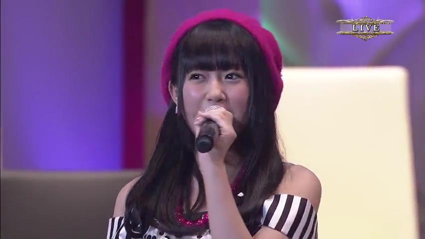 AKB48総選挙52位-多田愛佳.avi_000002602